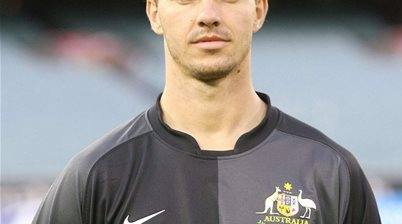 Covic Error Does Not Prove Costly