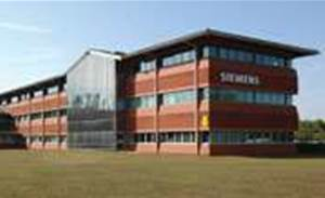Siemens to spin out IT solutions division