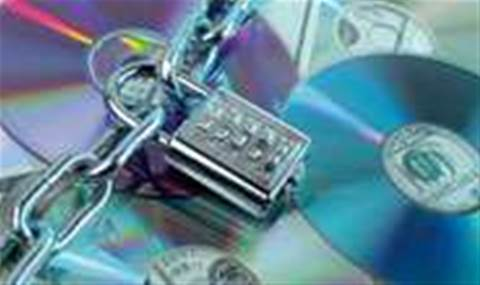 Microsoft reveals cybercrime boom
