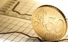 Perth software developer bags $35m funding