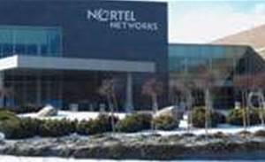 Nortel aims to sell enterprise business to Avaya