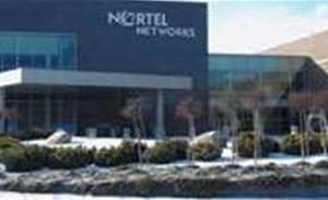 Nokia Siemens raises bid for Nortel networking