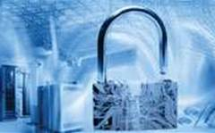 Enterprise security market set for strong growth