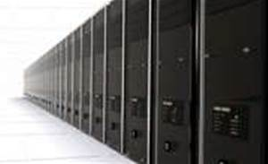 Blade targets datacentres with RackSwitch updates