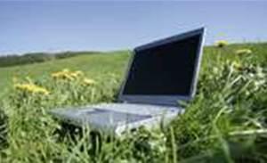 UK bank loses unencrypted laptop