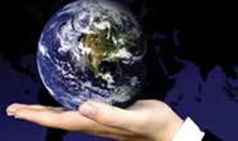 Genworth Financial moves to single global platform