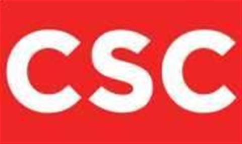 CSC reports profit growth