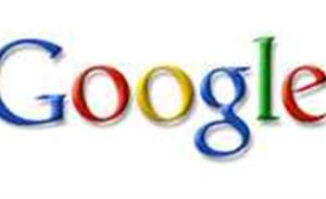 Analysis: Google pushes self-stimulus scheme