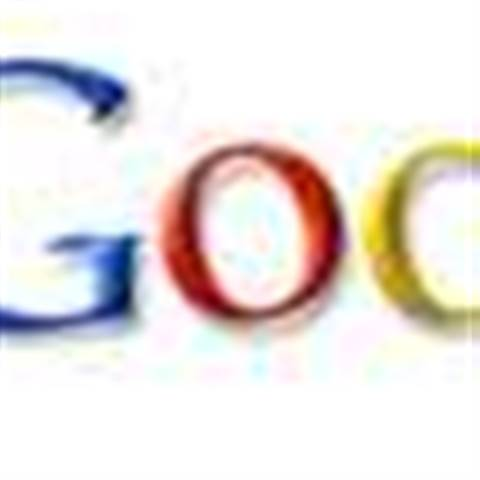 Google updates iGoogle for iPhone and Android handsets