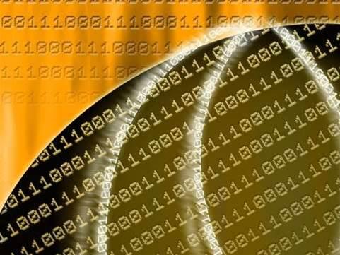 Data integrity concerns delay ATO refunds