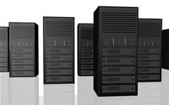 NBN Co makes corporate data centre hire