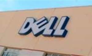 Dell to buy Perot Systems for US$3.9 billion