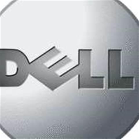 Dell launches inkless printer range