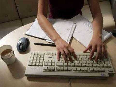 Cambridge admissions tutor checks Facebook
