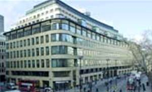 Deutsche Bank to replace core banking platform