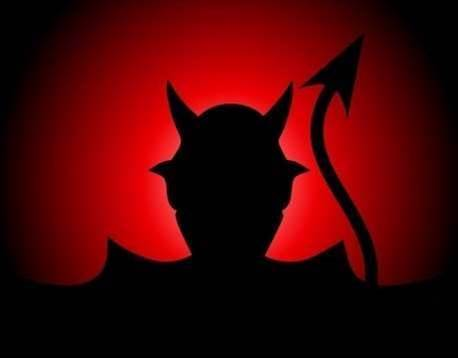 Adobe: Oracle is the new open source evil