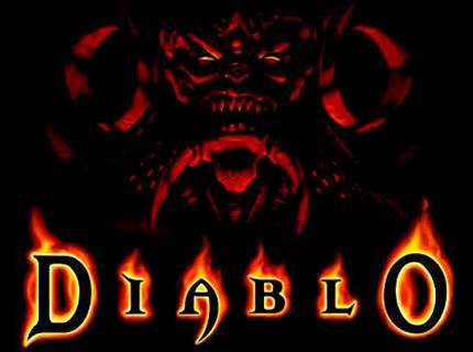 Blizzard snubs NVIDIA with Diablo 3