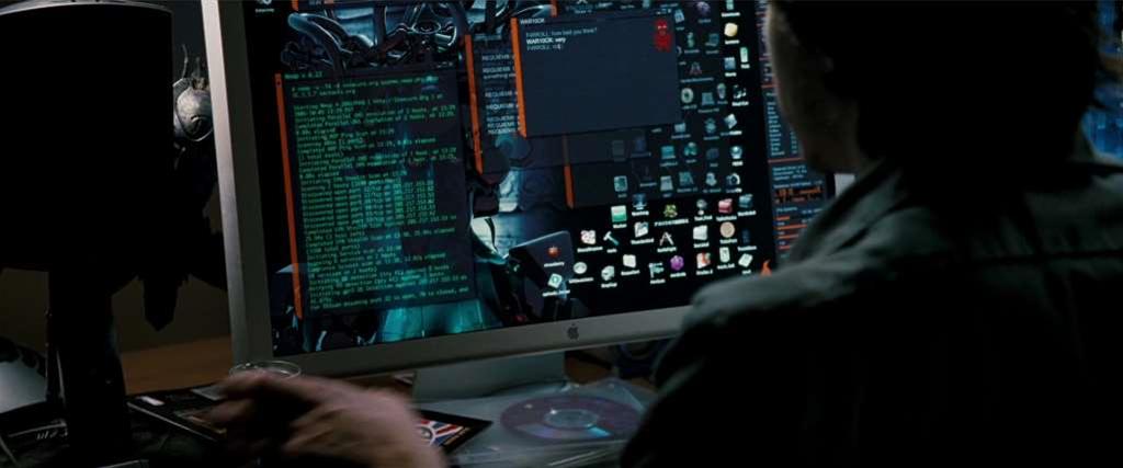 Microsoft admits increase in zero-day XP attacks
