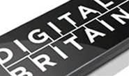 Lukewarm response to Digital Britain report