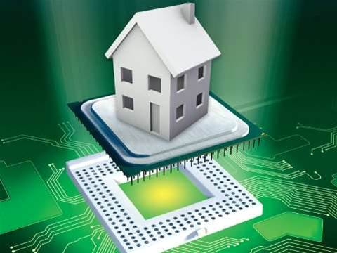 Home automation boom coming to Asia