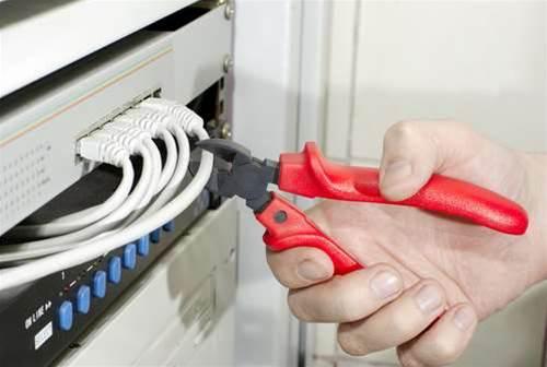 ACTA leak cuts out ISP liability