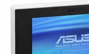 Asus takes Eee PC to the desktop