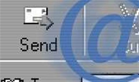 US brands milked for phishing emails