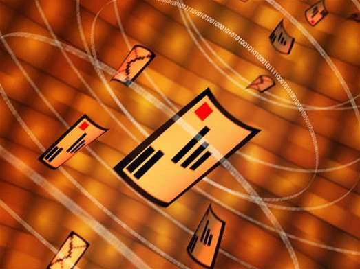 Internode exchanges open source e-mail for Microsoft