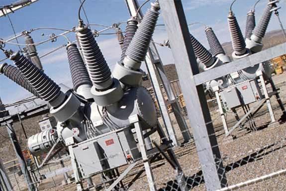 HP nabs $400m UK energy co deal