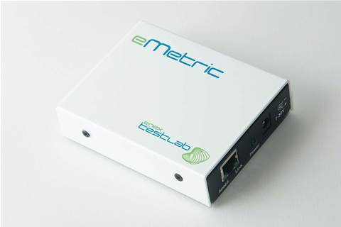 ISPs pilot box to test Australian broadband speeds