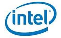 Intel is no longer a chip company says Otellini