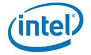 Intel steps up CPU war with its fastest quad core processor