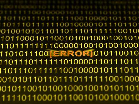 Outsourcing code puts security at risk