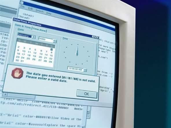 Big names fail VB100 antivirus test