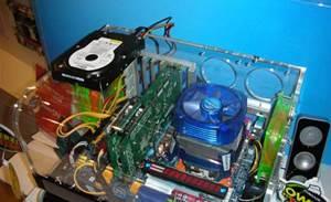 SATA spec promises faster data transfers and slimmer laptops