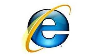 Don't use other browsers, says Microsoft