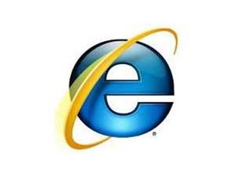 Microsoft releases IE9 Platform Preview 2