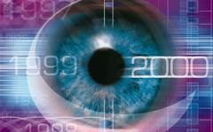 iAds catches interest of US antitrust regulators