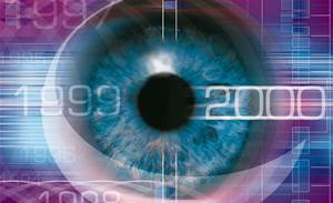 From InfoSec 2007: Effective biometrics solutions still face hurdles before widespread deployment