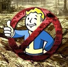 "The ""Save Fallout 3"" petitions have begun"