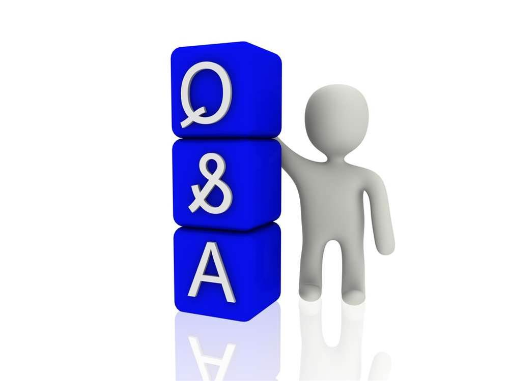 FAQ: Making sense of Telstra and NBN Co's agreement