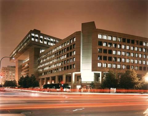 FBI takes down US/Egyptian phishing ring