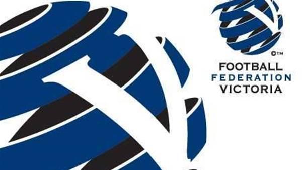 VPL Match Report - Cavaliers Continue Resurrection