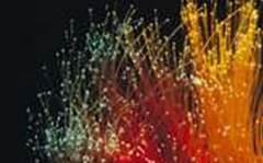 Alcatel-Lucent pushes optical network interoperability
