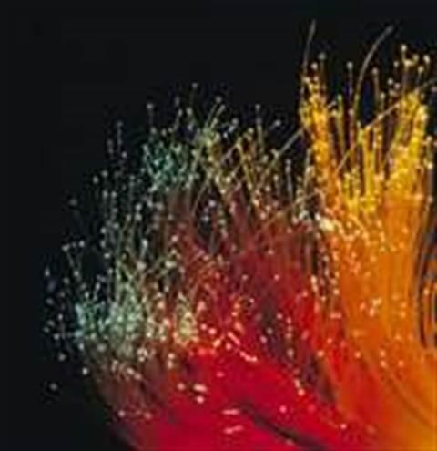 Researchers discover next-gen optical molecules
