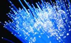 NBN Co to spend $70m on Alcatel fibre kit