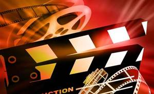 Day 16: iiNet authorised infringing acts, says film industry