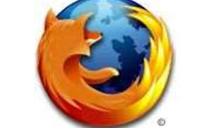 Firefox gains ground on Internet Explorer