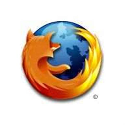 Mozilla discloses six security flaws
