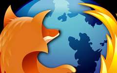 Firefox support for Windows Phone 7 'on hold'